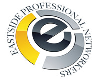 Eastside Professional Networkers